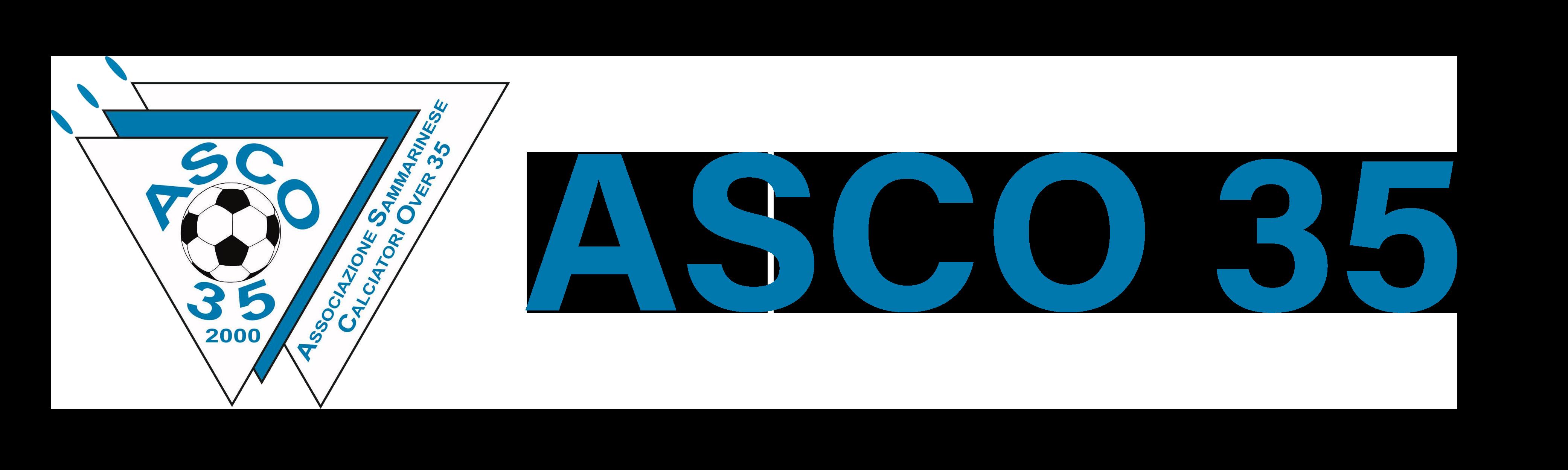 Asco 35